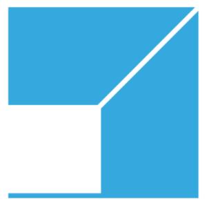 5jigen_logo_blue